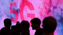 EU Poised to Send Warning to China on 5G