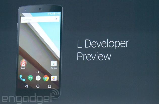 Google's Android emulator is ready to help developers make 64-bit apps