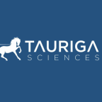 Tauriga Sciences, Inc. Invited to Present at SEQUIRE 2021 Cannabis Conference on April 20th, 2021