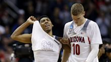 Sean Miller and Arizona come up short yet again after late collapse fueled by ill-advised shots