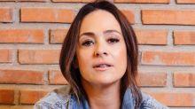 """Gabriela Duarte se posiciona após a mãe deixar o Governo: """"Escolhas são individuais"""""""