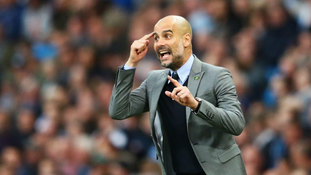 Comment Pep Guardiola a failli convaincre Kylian Mbappé