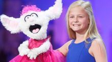 'America's Got Talent': Will a ventriloquist win again?