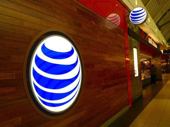 AT&T expands its fiber internet service to 38 new cities