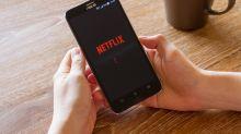 La explicación a por qué Netflix ha pagado solo poco más de 3.000 euros de impuestos en España