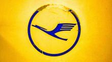 Brussels Sets Price for Backing $9.8 Billion Lufthansa Deal