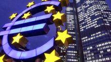 Il mercato potrebbe presto cambiare idea sulle intenzioni Bce