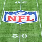 Report: NFLPA unanimously votes against having any preseason games amid COVID-19 pandemic