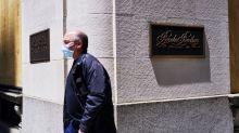 Bankrupt Brooks Brothers Gets Competing Financing Offer