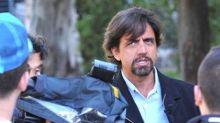 Chi è Valerio Staffelli: tutto sul personaggio televisivo