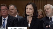 Trump Fed Nominee Judy Shelton Says US Should Be Proactive on Digital Dollar