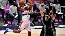 Wizards look to avoid losing momentum against Clippers before All-Star break