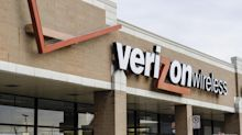 Verizon ready to launch 5G tech in two cities