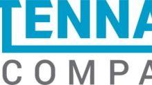 Company Profile for Tennant Company