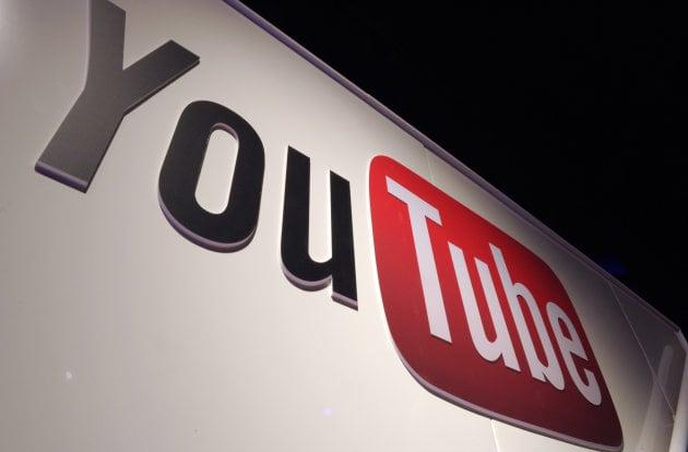Google alerts the FBI to YouTube comment threatening to kill cops