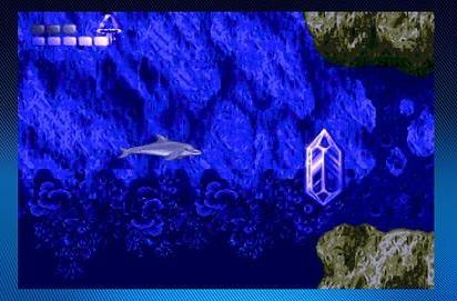 This Wednesday: Hexic 2 and Ecco the Dolphin on XBLA