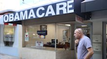 Obamacare sign-ups top 1 million during special enrollment period for COVID-19