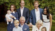 Nicht nur Herzogin Kate scheint dieses Pünktchenkleid zu lieben