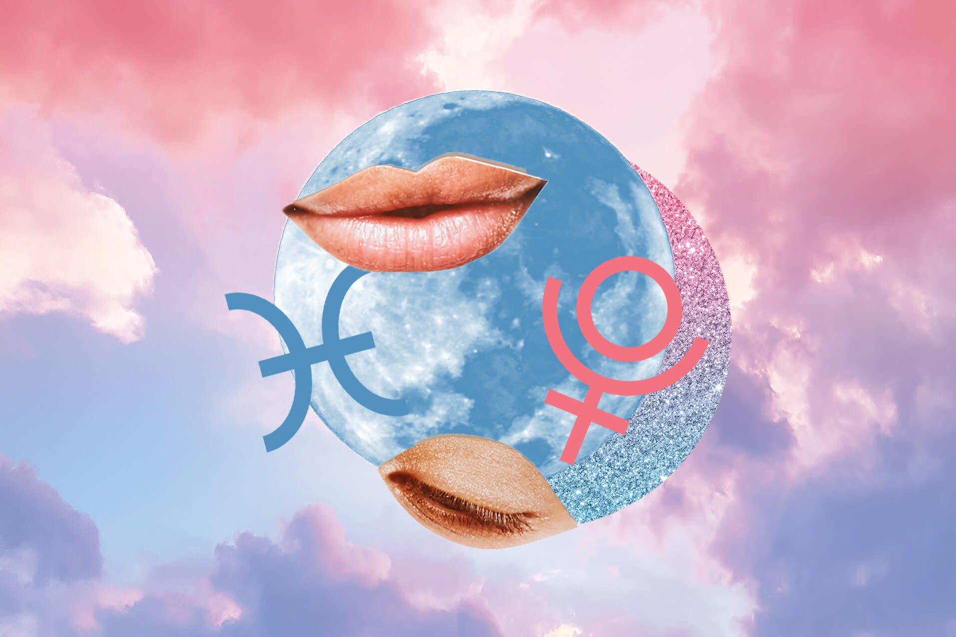 Yahoo Astrology 2021