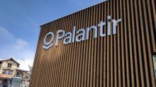 Cathie Wood's Ark Invest Added Shares Of Palantir, Twitter, And Sold Apple, Facebook On Friday