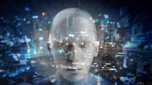Top analysts are betting on these AI growth stocks