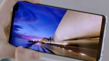 Samsung Galaxy S10+ review: The near-perfect premium smartphone