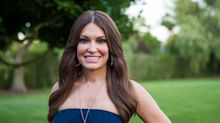17 Things to Know About Kimberly Guilfoyle, Donald Trump Jr.'s Girlfriend