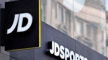 Brexit effects 'considerably worse' than expected, says JD Sports boss