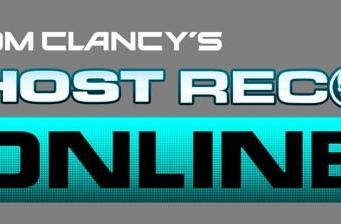 Ghost Recon Online for Wii U 'on hold,' Ubi focused on PC version