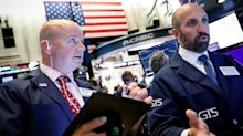 Stock market news: August 6, 2019