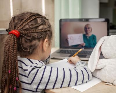 Here's how parents can cut back-to-school costs for remote learning