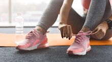 How To Stick To A Fitness Routine When You're Dealing with a Chronic Illness
