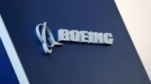 Boeing union to vote on whether to authorize strike