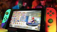 Can Tencent Help Nintendo Enter China's Gaming Space?