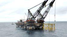 Oil rises above $80, Saudi Arabia plans output increase