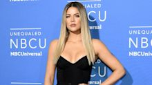 Khloé Kardashian Recalls Being Nicole Richie's Assistant: 'She Needed Some Help and I Needed a Job'