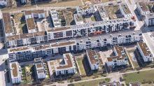 Neumieter zahlen besonders in Metropolen überdurchschnittlich hohe Mieten
