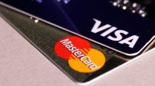What does Facebook's crypto coin mean for Visa and Mastercard?