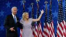 Elecciones en EE.UU.: Biden revela sus impuestos horas antes del debate