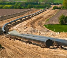Dominion Energy Stock Falls 11.3% After the Atlantic Coast Pipeline Is Axed