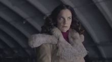 'His Dark Materials' first look: Can Ruth Wilson and James McAvoy outdo 'The Golden Compass'?