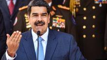 Caen dos de los chavistas que EE.UU. puso en la lista negra del narcotráfico
