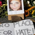 Story Behind the Story: Charlottesville and the Death of Heather Heyer