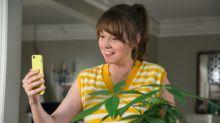 Meet Breakout 'Love' StarClaudia O'Doherty