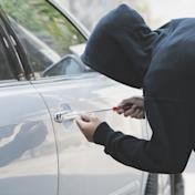 汽車失竊了!做好這3招避免權益受損