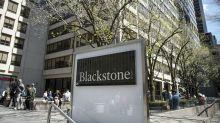 Blackstone's Alight Inc. Postpones This Week's $800 Million IPO