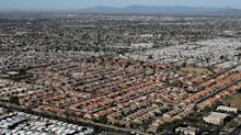 How affordable housing in big cities is hurt by urban sprawl: Study