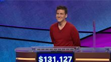 Jeopardy star's strategy highlights critical concept of investing