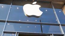 Apple hat 767 Zulieferer in Deutschland