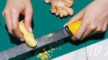 So kochst du Ingwertee richtig, um von den Inhaltsstoffen zu profitieren